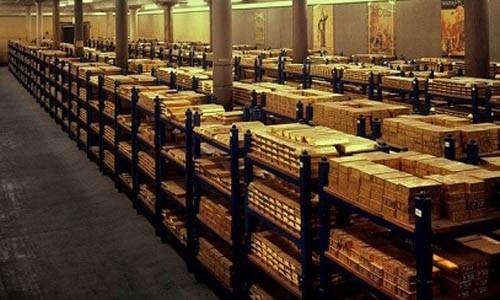 Bi mat dong troi ben trong ham vang 4.6000 tan-Hinh-2