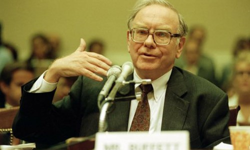 """Ty phu Warren Buffett: """"Dung lam qua nhieu dieu sai""""-Hinh-2"""