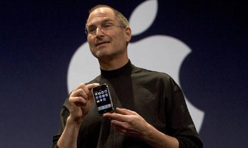 CEO Apple Tim Cook va thoi quen sinh hoat cuc noi tieng