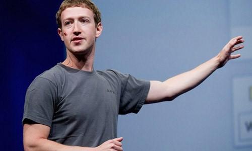 "Mark Zuckerberg: ""Moi nguoi chi quan tam nhung thu ban da lam duoc""-Hinh-2"