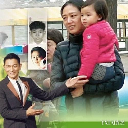 Tai tu Luu Duc Hoa so vo hon so con gai-Hinh-2