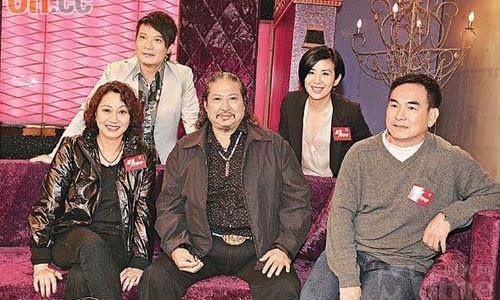 "Nguoi phu nu khien Hong Kim Bao, Thanh Long ""so mot phep""-Hinh-2"