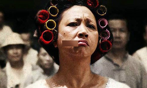 "Nguoi phu nu khien Hong Kim Bao, Thanh Long ""so mot phep""-Hinh-3"