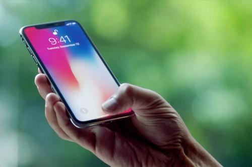Chon Galaxy Note 8 hay iPhone X?-Hinh-2