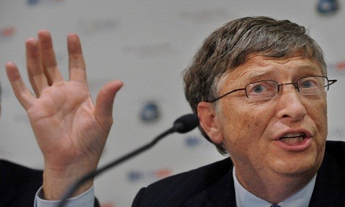 Vi sao ty phu Bill Gates kien quyet noi khong voi iPhone?-Hinh-2