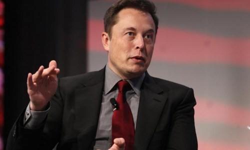 Elon Musk: ''Dua con nguoi di bat cu dau duoi 1 gio''-Hinh-2