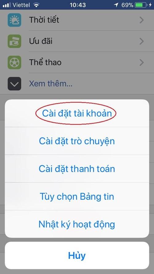 Huong dan chan loi moi choi game Everwing tren Facebook-Hinh-4