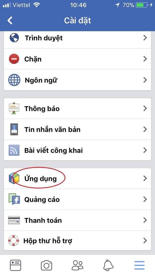 Huong dan chan loi moi choi game Everwing tren Facebook-Hinh-5