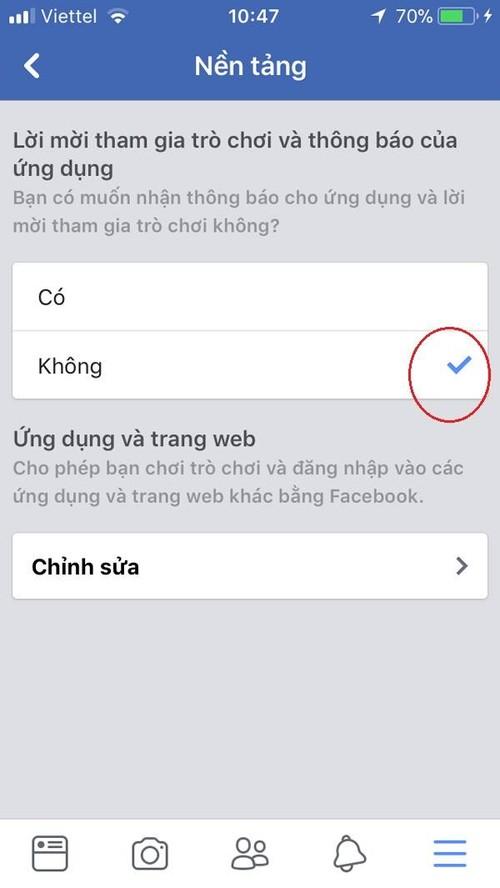 Huong dan chan loi moi choi game Everwing tren Facebook-Hinh-7
