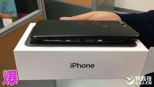 Sieu pham iPhone 7 lien tiep dinh phot tu khi ra mat-Hinh-3