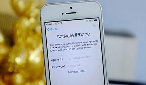 Sieu pham iPhone 7 lien tiep dinh phot tu khi ra mat-Hinh-4