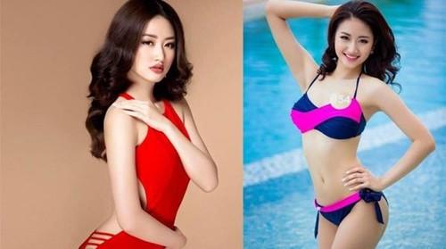Bau Phuong FLC Thanh Hoa: Tay mo bong da, sat thu tinh truong-Hinh-3