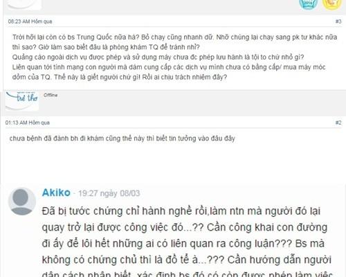 Du luan phan no vu thai phu chet nao o PK 168 Ha Noi-Hinh-2