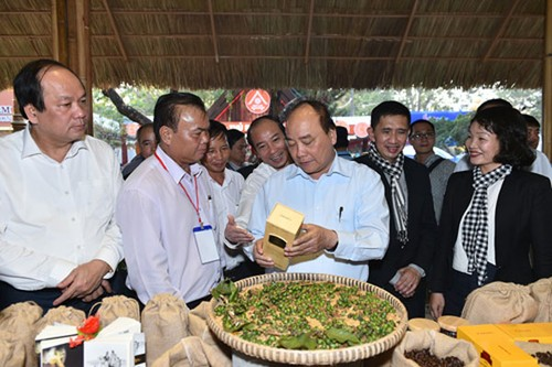 Thu tuong thuong thuc ca phe tai Dak Lak-Hinh-3