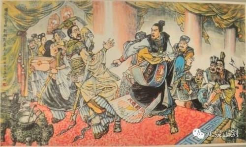 Tai sao thich khach Trung Quoc cam tam ban mang vi an chu?