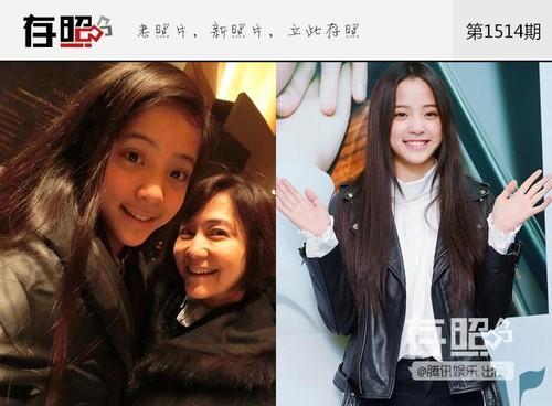 Nhung dai gia kin tieng cua Cbiz: Nguoi hao phong, ke chat chiu-Hinh-8