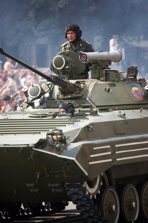 Tai sao xe tang PT-76M rat hop ly voi Viet Nam?-Hinh-2