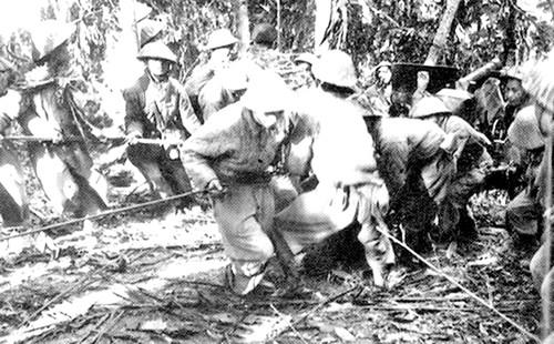 Giai ma phao binh Viet Nam trong tran Dien Bien Phu (1)-Hinh-2