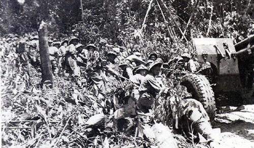 Giai ma phao binh Viet Nam trong tran Dien Bien Phu (1)-Hinh-3
