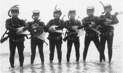 "Giai ma cuoc chien tranh ""khong quy uoc"" o Viet Nam (2)-Hinh-3"