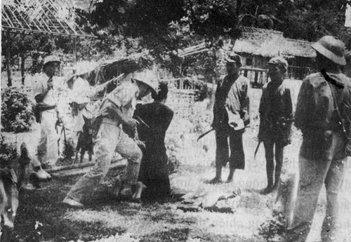 "Giai ma cuoc chien tranh ""khong quy uoc"" o Viet Nam (2)"