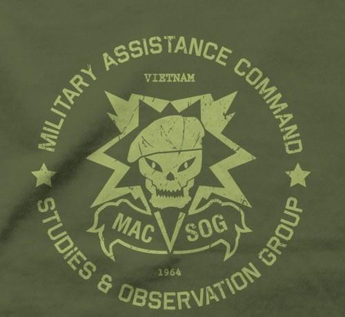 Giai ma that bai the tham cua CIA trong chien tranh Viet Nam (3)-Hinh-2