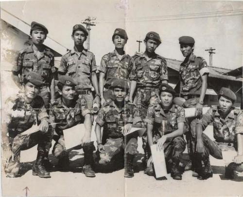 Giai ma that bai the tham cua CIA trong chien tranh Viet Nam (4)-Hinh-2