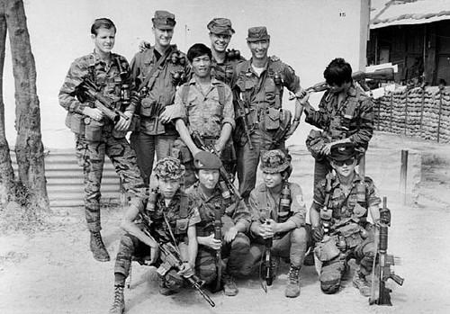 Giai ma that bai the tham cua CIA trong chien tranh Viet Nam (5)-Hinh-2