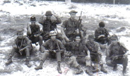 Giai ma that bai the tham cua CIA trong chien tranh Viet Nam (5)-Hinh-3