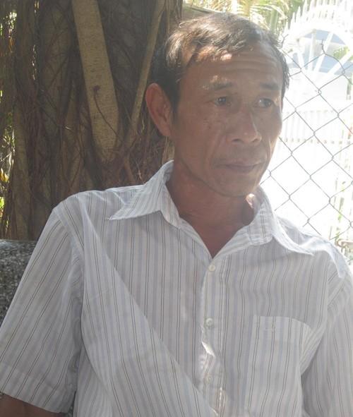 Dang cay phan doi phu tram nuoi mong dai gia-Hinh-2