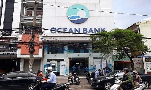 Diem nong 24h: 3 lanh dao OceanBank Hai Phong mat tich, nha bao Quang Minh lay vo-Hinh-4