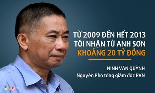 Nu Pho TGD BOT noi tieng chi sau 1 lan len song-Hinh-2