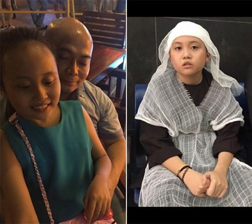 Diem nong 24h: Bat gon 2 tu tu, su that bo con gai Phuong Thanh-Hinh-6