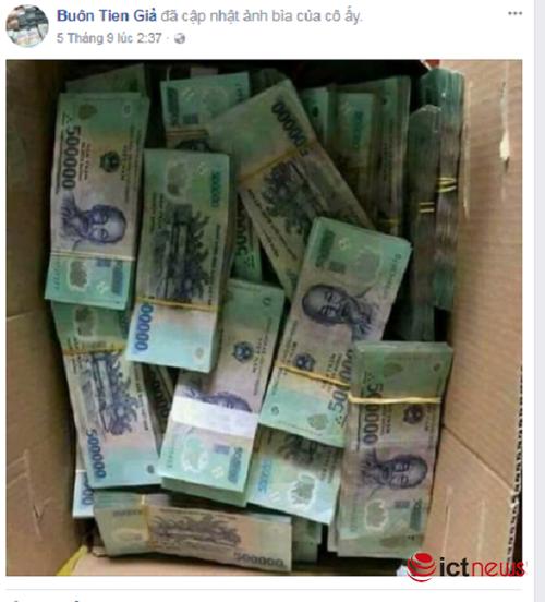 Kinh hoang: Mua tien gia tren Facebook de nhu… mua rau-Hinh-3