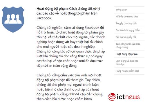 Kinh hoang: Mua tien gia tren Facebook de nhu… mua rau-Hinh-9