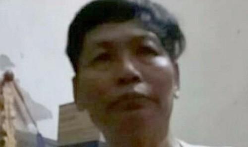 Loat vu hiep dam tre em gay chan dong xa hoi gan day-Hinh-2