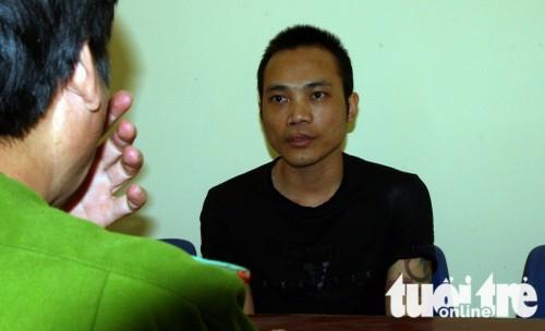 "Loat tinh tiet chua ke trong cuoc truy bat tu tu Tho ""sut""-Hinh-4"
