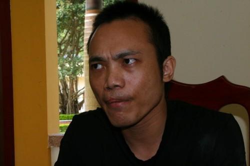 "Loat tinh tiet chua ke trong cuoc truy bat tu tu Tho ""sut"""