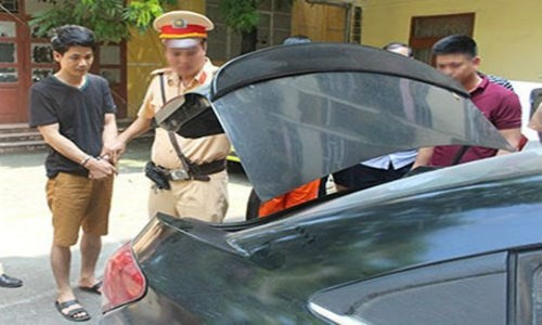 Diem nong 24h: Ha Van Tham xin loi cac thuoc cap-Hinh-2