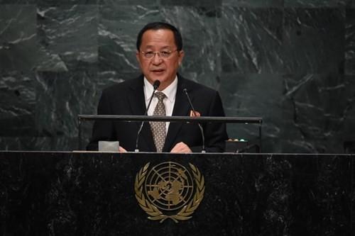 Diem nong 24h: Ha Van Tham xin loi cac thuoc cap-Hinh-7
