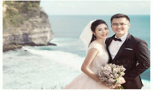 Diem nong 24h: Ha Van Tham xin loi cac thuoc cap-Hinh-8