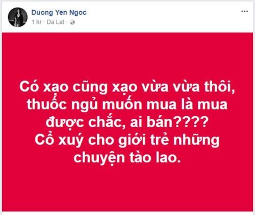 Diem nong 24h: Lum xum bang cap Bi thu Hai Duong, sap truong mam non o Ha Noi-Hinh-9