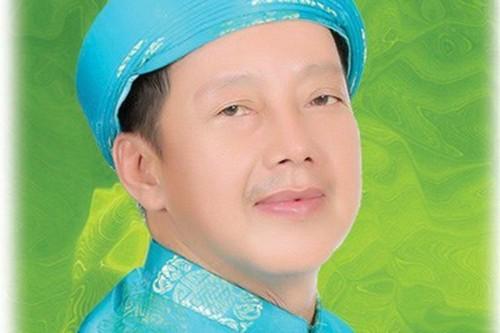 Diem nong 24h: Nguon goc so tien 385 trieu bi trom cua Pho Cuc truong-Hinh-9