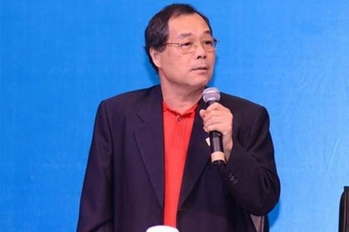 Diem nong 24h: Lanh an chung than, Ha Van Tham mim cuoi roi toa-Hinh-2