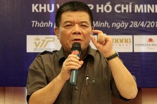 Diem nong 24h: Ky quai doan thanh tra cua Pho Cuc truong mat trom-Hinh-2
