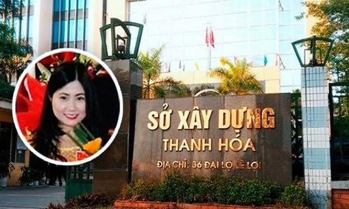 Diem nong 24h: Ky quai doan thanh tra cua Pho Cuc truong mat trom-Hinh-4
