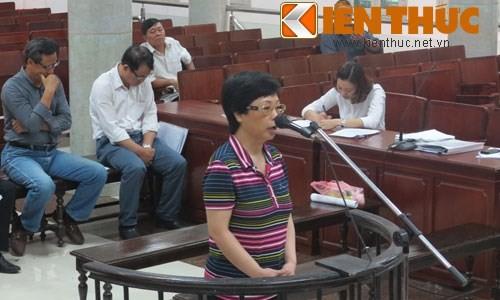 Diem nong 24h: Ong Nguyen Xuan Anh mat chuc Bi thu Da Nang-Hinh-10