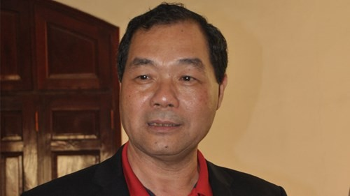 Diem nong 24h: Ong Nguyen Xuan Anh mat chuc Bi thu Da Nang-Hinh-8