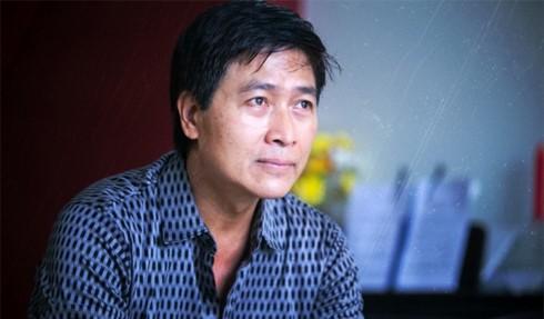 "Che Quoc Tuan ""chi pheo"", phong van hoa cua ong Thuy Nguyen chi co vay!-Hinh-2"