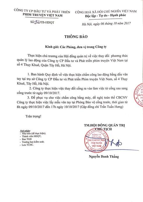 "Che Quoc Tuan ""chi pheo"", phong van hoa cua ong Thuy Nguyen chi co vay!"